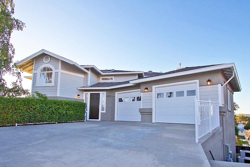 24339 Arendal Court, Hayward, CA