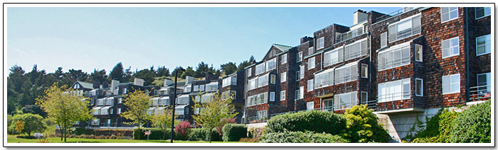 Richmond Waterfront Properties Remain a Seller's Market.