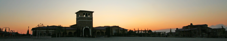Sorrento Dublin Ranch