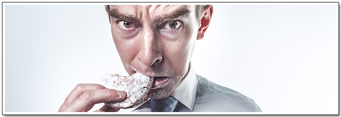 How to Put a Bad Real Estate Agent Out of Business
