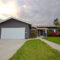 3615 Pinole Valley Road