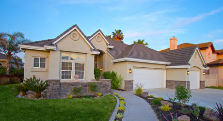 1011 St. Andrews Drive, Discovery Bay, CA