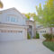 5931 Annandale Way