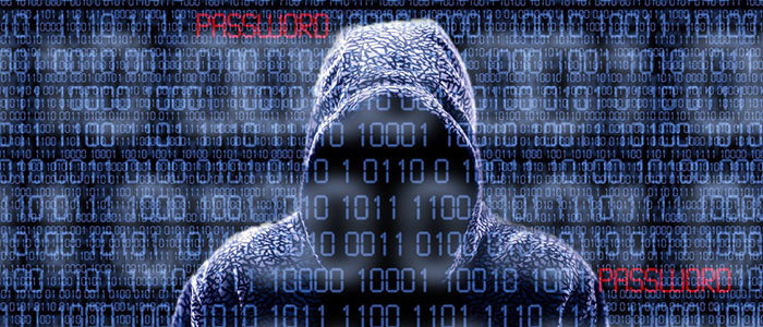 Wire fraud is on the rise.